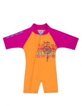 910 uv swimsuit for babies and kids