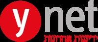 Ynet, כתבה על סאן וואי